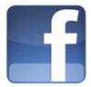 Facebook_100px